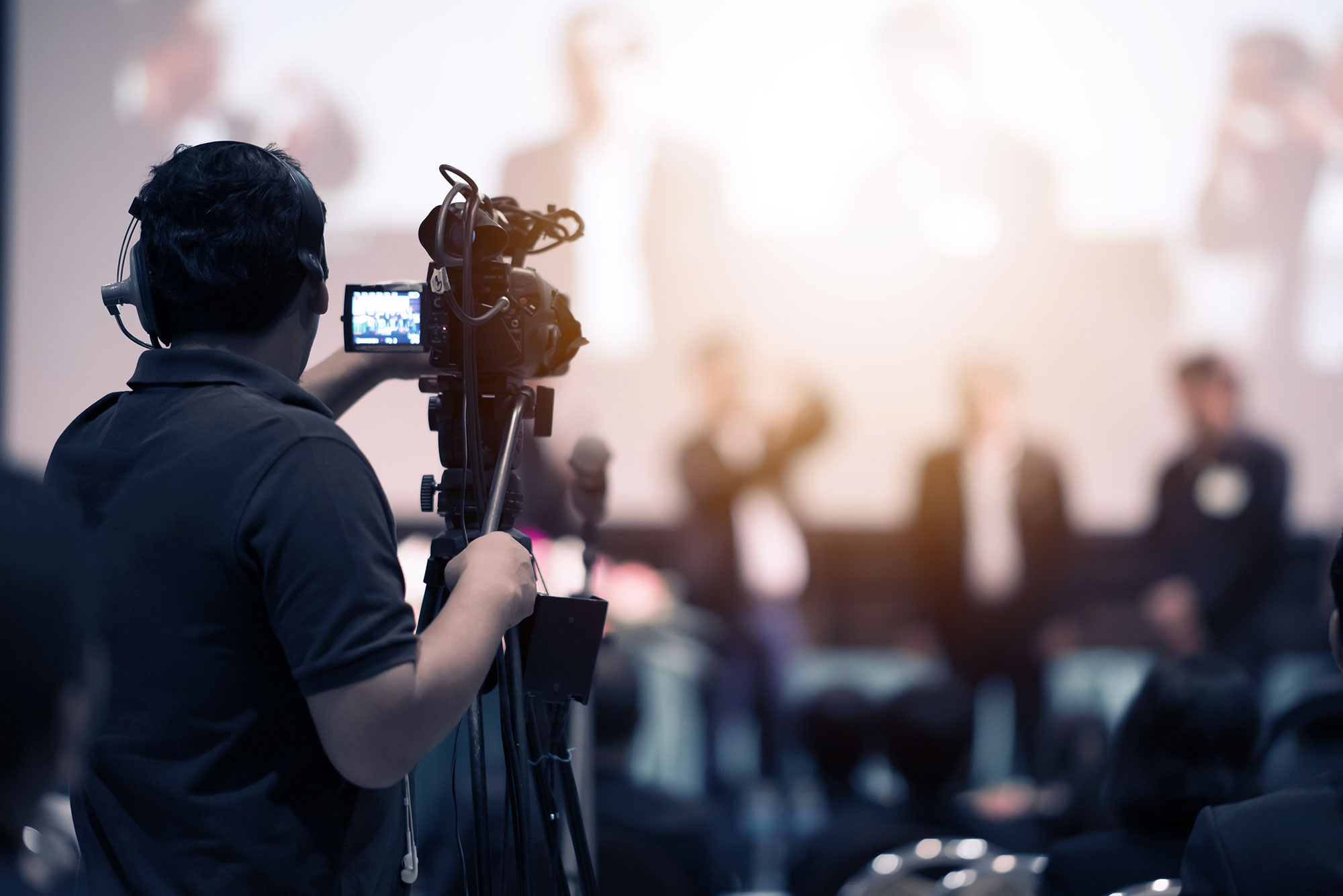 television-productions-and-photographic-services